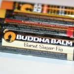 buddhabalm3