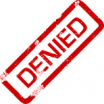 Denied_Stamp_Graphic