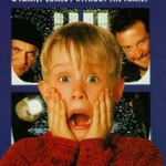 homealone