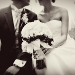 jayreillyweddings.com